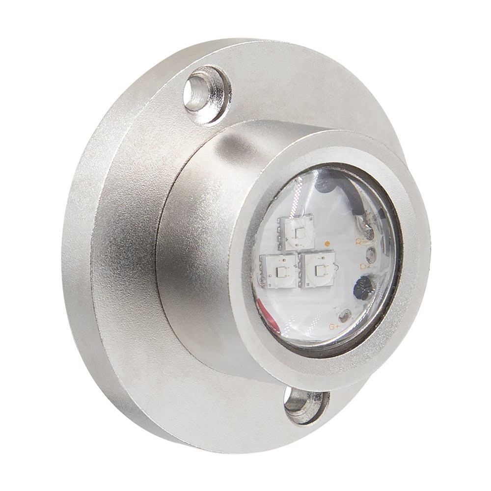 Underwater Transom Light 15W - VIT