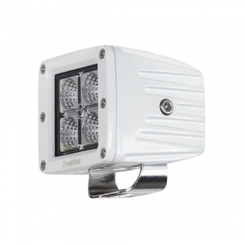"3"" Marine Cube Light - 4 LED"