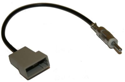 Antennadapter PC5-156